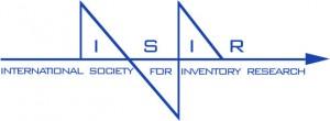 ISIR_logo2