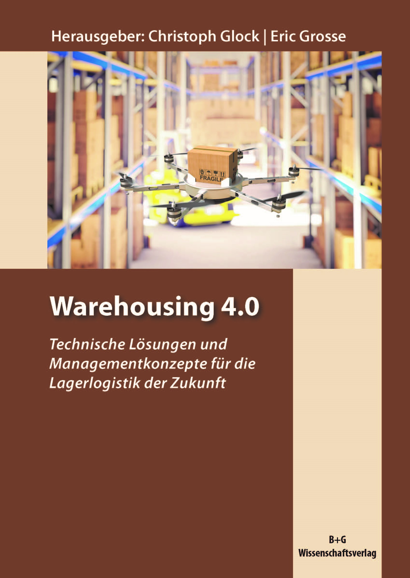 cover_warehousing_christoph-glock