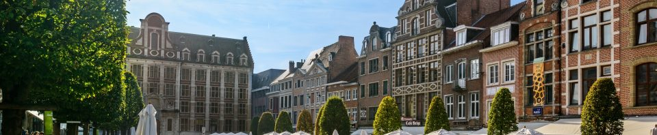 Leuven_Belgium_Background-1299